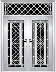 Steel Door  sc 1 st  India Business Directory - IndiaMART & Steel Doors in Ghaziabad Uttar Pradesh | Manufacturers ...