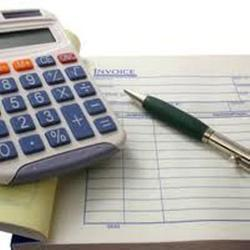 Finance Account