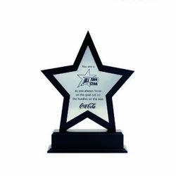 Star Corporate Award