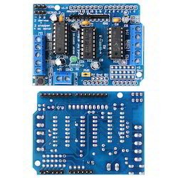 Motor Shield