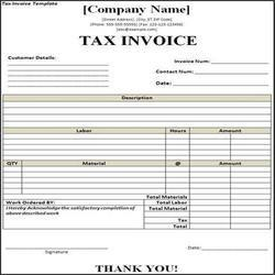 Adoringacklesus  Nice Invoice Printing Service In India With Entrancing Tax Invoice Printing Service With Cute Invoice Samples Word Also Fedex Invoice Template In Addition Honda Accord Invoice Price  And Email Invoice Example As Well As Lloyds Invoice Discounting Additionally Excel Invoice Templates Free Download From Dirindiamartcom With Adoringacklesus  Entrancing Invoice Printing Service In India With Cute Tax Invoice Printing Service And Nice Invoice Samples Word Also Fedex Invoice Template In Addition Honda Accord Invoice Price  From Dirindiamartcom