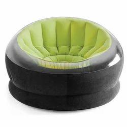 Intex Inflatable Sofa Chair