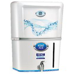 Kent Ace Water Purifier