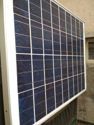 Mini Solar Panel Small Solar Panel Latest Price