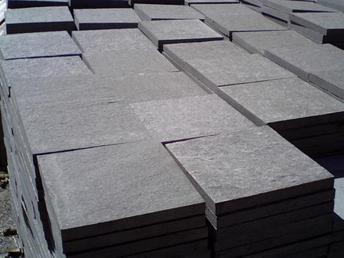 Basalt Tiles Exporter From Jaipur