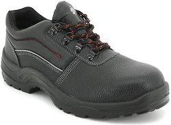 Bata Bora Safety Shoes