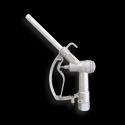 Fuel Control Nozzle