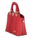 Ladies Leather Bag