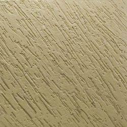 Scratch Finish Cross Line Texture