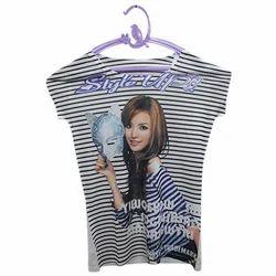 Designer T-Shirt Printing Service