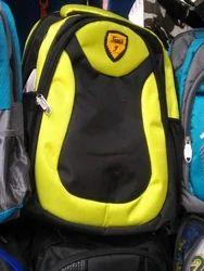 Regular College Bag