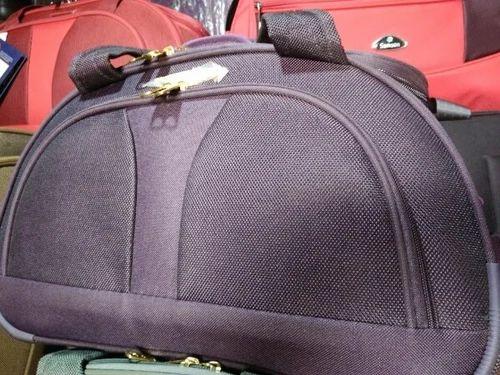 Royal Polo Bag With Wheel