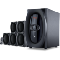 iBall Home Theater System