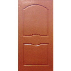 FRP Fiber Door  sc 1 st  IndiaMART & Fiber Door in Vapi Gujarat | Manufacturers u0026 Suppliers of Fiber Door