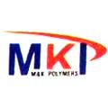 M & K Polymers