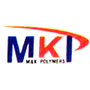 M & K Polymers