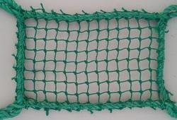 Green Safety Net