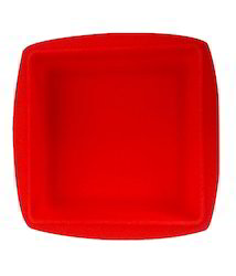 Silicone Square Cake Mould