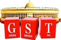 GST Registration and Consultancy Services