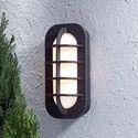 Outdoor Bulkhead Lamp
