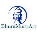 Bhura Murti Art