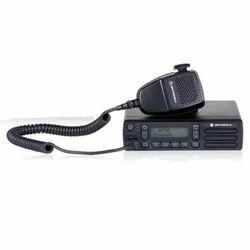 Motorola XIRM 3688 Vehicle  Radio