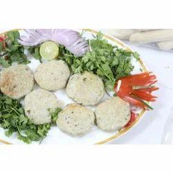 Chicken Masala Salami
