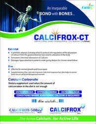 Allopathic Pharma Franchise In Lakhisarai