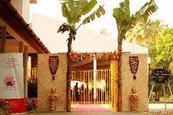 Destination Weddings In Kerala