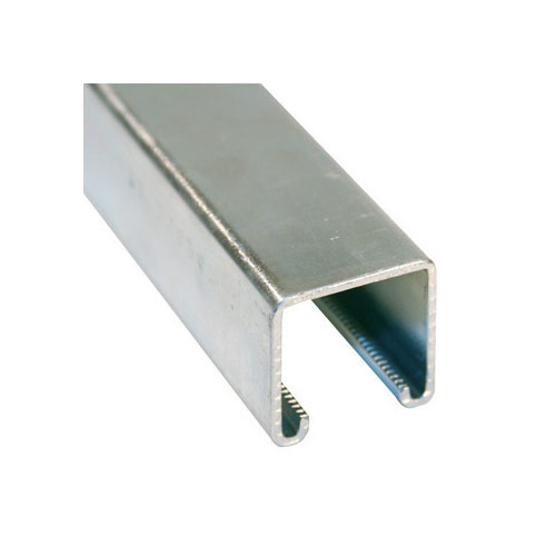 Unistrut Channel - View Specifications & Details of Strut Channel by