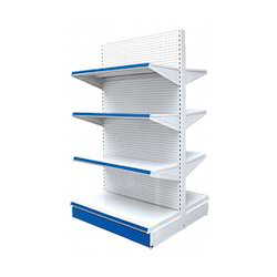 Display Shelves Display Shelf Suppliers Traders