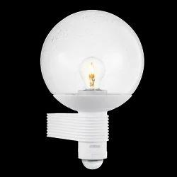 Halogen Round Energy Saving Lamps, Base Type : E27
