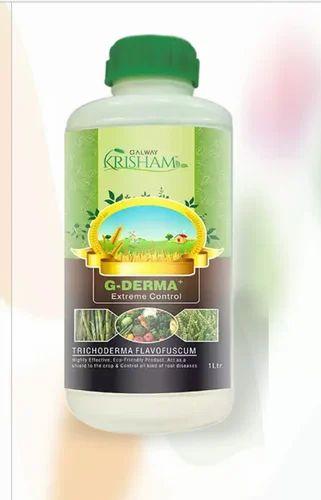 Galway Krisham G Derma Fertilizer
