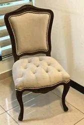 3 Feet Office Chair