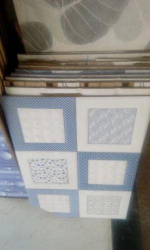 Bathroom Designer Tiles Bathroom Tiles Wholesaler from Navi Mumbai