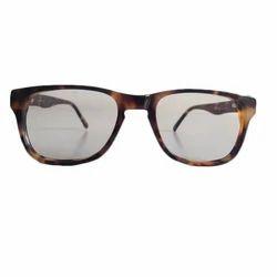 104569df2df Spectacle Frames - Eyeglass Frames Latest Price
