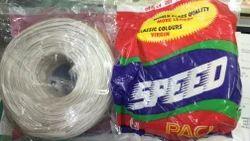 Speed Brand Plastic Twine