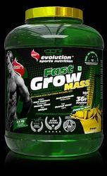 ESN Fast Grow Mass