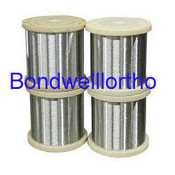 Orthopedic SS Wire Reel