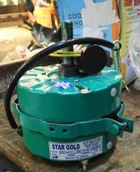 Desert Cooler Spare Parts