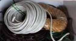 Electrical Housing Wire
