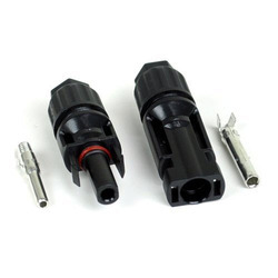 Mc4 Solar Connector, Packaging Type: Box
