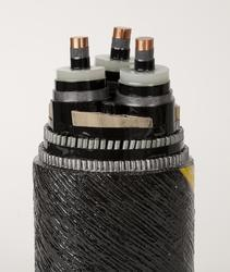Submarine Cable Submarine Cables Manufacturer Supplier