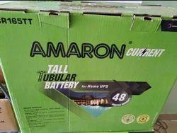 Amaron Inverter Batteries