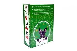 Pets Empire Dog Biscuit, Packaging Type: Box Pack, Pack Size: 1Kg