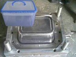 Plastic Moulds and Plastic Panel Moulds Manufacturer | Shri