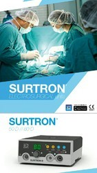 LED Surtron Electro Surgical Device