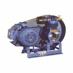 5585b9f615a0 Air Compressor Pump