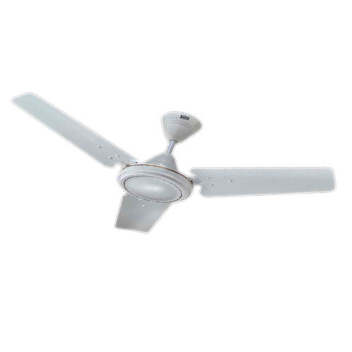 Presto 50 energy saving ceiling fans at rs 2050 piece energy presto 50 energy saving ceiling fans aloadofball Gallery