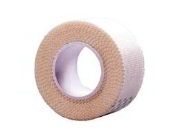 JAGANNATH Printed Water Proof Cloth Tape, For Personal, Packaging Type: Roll